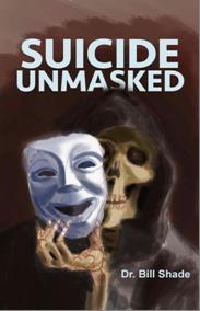 Suicide Unmasked